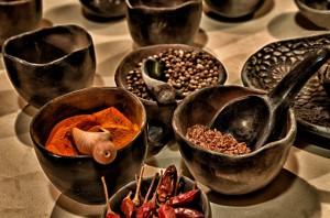 dubai-food-festival-spice-pixabay