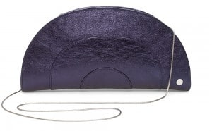 gretchen-alva-clutch-starlight-blue-silver