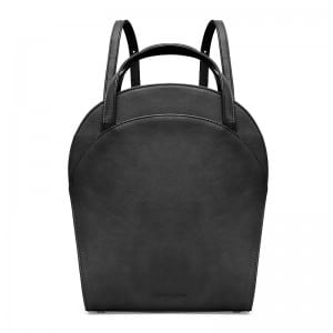 gretchen-ebony-boxy-backpack-midnight-black-silver
