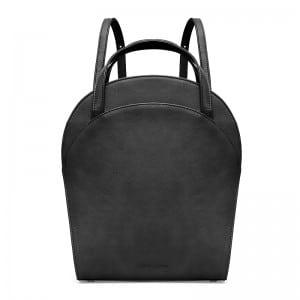 gretchen-ebony-boxy-backpack-midnight-black-silver