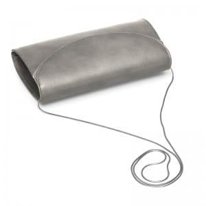 gretchen-ebony-clutch-sterling-grey-silver