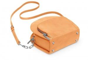 gretchen-ebony-shoulderbag-three-peach-silver