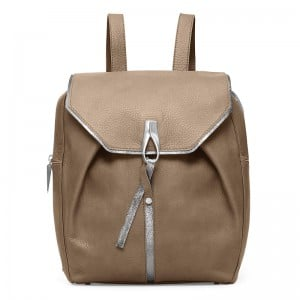 gretchen-opal-backpack-teak-silver-kopie