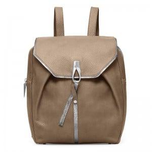 gretchen-opal-backpack-teak-silver-kopie