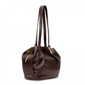 gretchen-tote-two-cordovan-red-gold