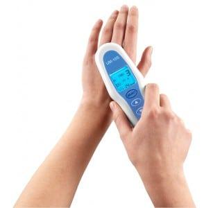 ultramed-hand