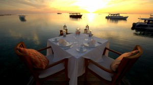 Mirihi-Private-Dinner-Jetty