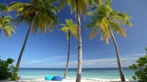 mirihi-Anba-Bar -Beach